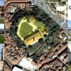 Il Colle di Udine: come, dove, quando e perché. Una possibile soluzione.