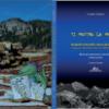 """Volume guida e catalogo della mostra """"Quando Pramollo stava all'equatore"""""""