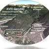 27 agosto 2017 – Tolmezzo XVIII Geoday – Conoide dei Rivoli Bianchi e paleo-lago di Illegio