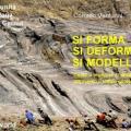 3a edizione (in prep.) del SI FORMA, SI DEFORMA, SI MODELLA