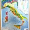 Geo-Italia 3D