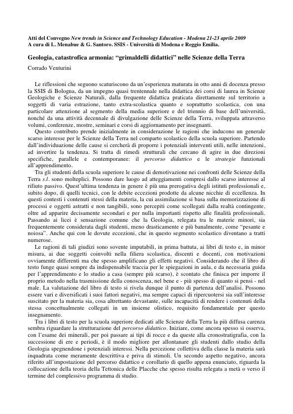 Geologia_catastrofica_armonia