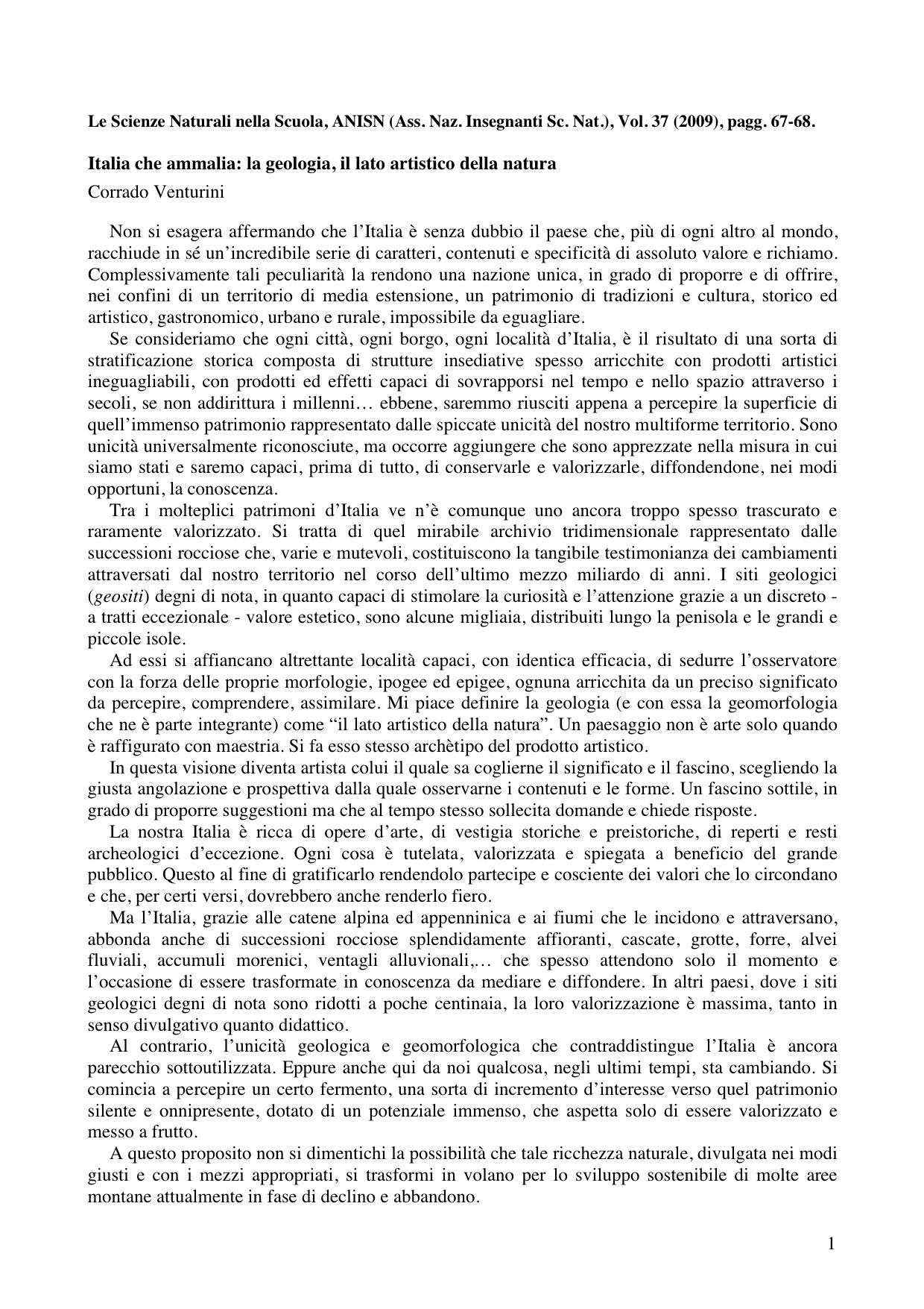 Italia_ammalia