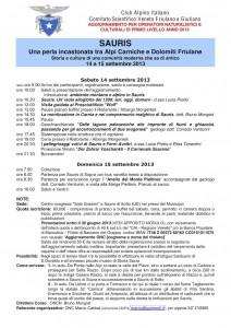 Sauris_Programma_2013-1