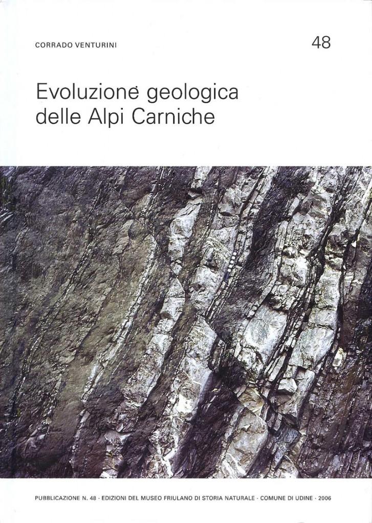 evoluzione.alpi.carniche.2006