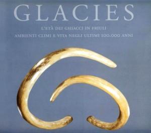 glacies2