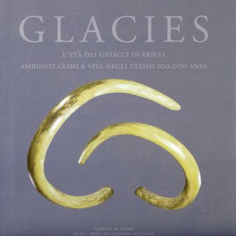 glacies_0