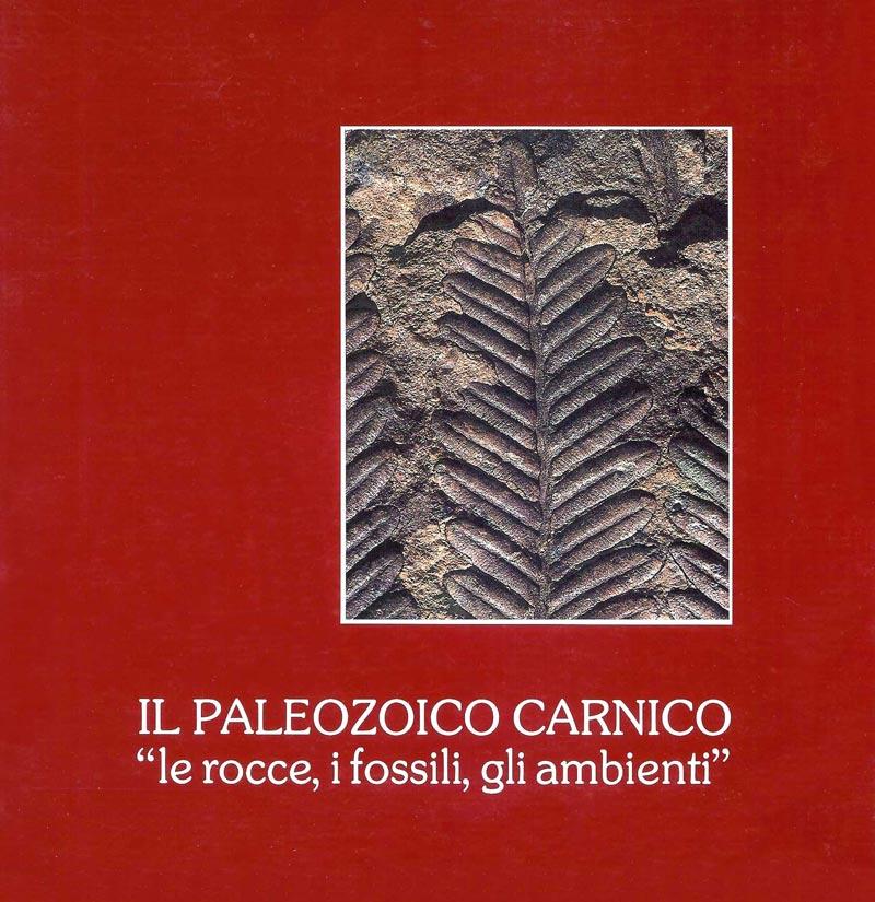 paleozoico-carnico