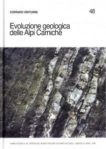 evoluzione_geologica_alpi_carniche