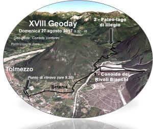 new-27-agosto-xviii-geoday