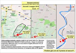 locandina-geoescursione-3-maggio-2018