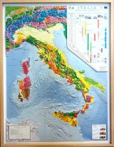 1-geo-italia-3d