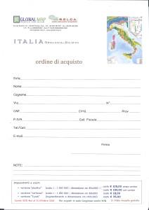 3-geo-italia-3d-plastico-ordine-dacquisto